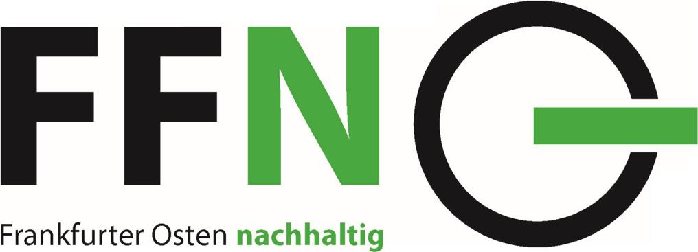 Frankfurter Osten nachhaltig